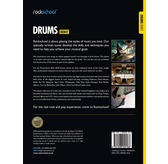 Rockschool Drums 2013+ Debut