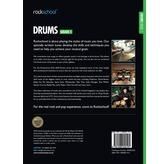 Rockschool Drums 2013+ Grade 1