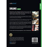 Rockschool Drums 2013+ Grade 3