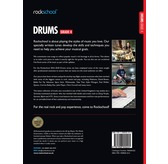 Rockschool Drums 2013+ Grade 4