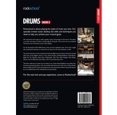 Rockschool Drums 2013+ Grade 5