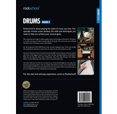 Rockschool Drums 2013+ Grade 7