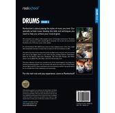 Rockschool Drums 2013+ Grade 6