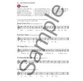 Alfred's Teach Yourself to Play Mandolin by Dan Fox