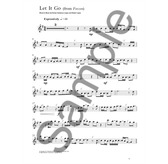 Playalong 20/20 Flute: 20 Easy Pop Hits (Book/Download Card)