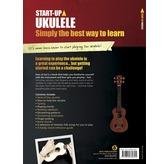 Start-Up: Ukulele