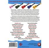 Mike Jackson: Uke'n Play Ukulele Book/CD