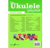 Ukulele Playlist The Green Book