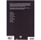 Eagles Hits: Guitar Play-Along Volume 162