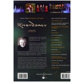 Music from Riverdance - The Show