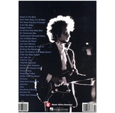 The Essential Bob Dylan (Piano, Vocal & Guitar)