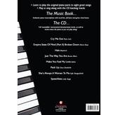 Play Piano With... Lady Gaga, Adele, Alicia Keys