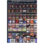Progressive: Beginner Keyboard (Book/CD/DVD)