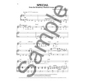 Musical Theatre Essentials: Mezzo-Soprano - Volume 2 (Book Only)
