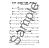 Musical Theatre Essentials: Soprano - Volume 1 (Book Only)