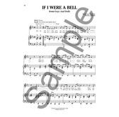 Musical Theatre Essentials: Soprano - Volume 2 (Book Only)