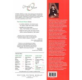 Choral Vivace: Upper Voices Anthology 2