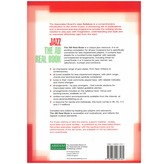 ABRSM Jazz: The AB Real Book C Treble Clef Edition