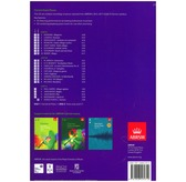 Clarinet Exam Pieces Graded Repertoire Score/Part/CD 2014-2017 ABRSM Grade 8 CD ONLY!