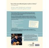Justinguitar.com Beginner's Songbook: 2nd Edition (Spiral Bound)