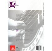 Music Medals - Guitar Ensemble Pieces Copper - SALE