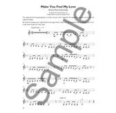 Grade 1 Clarinet Pieces (Book/Audio Download)