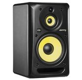 KRK ROKIT 10-3 G3 (Generation 3) Powered Studio Monitor
