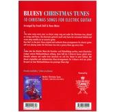Bluesy Christmas Tunes