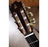 Admira A10 Handcrafted Classical Guitar