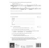 ABRSM Theory Of Music Exam Past Paper 2015: Grade 1