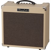 BC-HOT-VB Guitar Amplifier