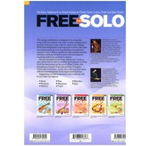 Free to Solo