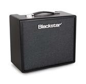 Blackstar 10th Anniversary Artist 10 AE Guitar Amplifier Combo