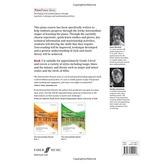 The Intermediate Piano - Book 1