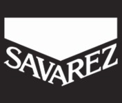 Savarez Strings