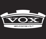 Vox Amplification LTD