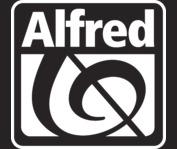 Alfred Music Publishing