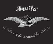 Aquila Strings