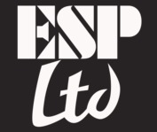 ESP LTD Guitars