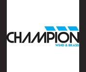 Champion Brass and Woodwind Cases
